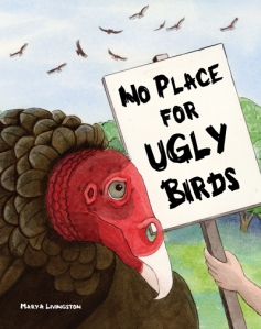 No Place for UGLY Birds