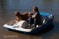 retrievers_boat02_075