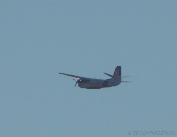 air tanker, fire fighting, wildfire, forest fire