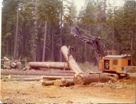 1975_Northwest_JohnMiller_03_sm